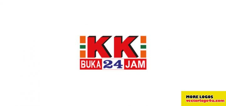 KK-Mart-Vector-Logo