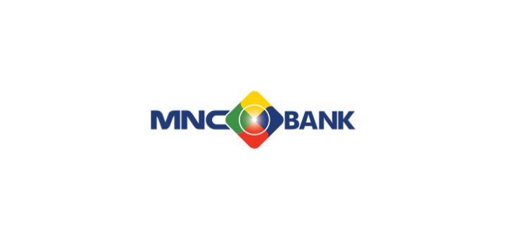 MNC-BANK-Vector-Logo