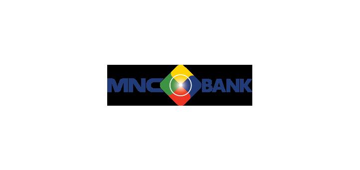 MNC-BANK-Vector-Logo