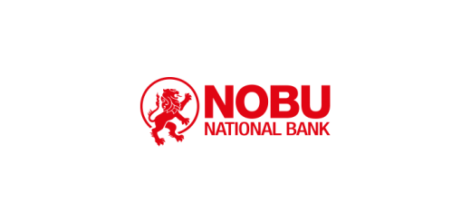 Nobu-Bank-Logo-Vector