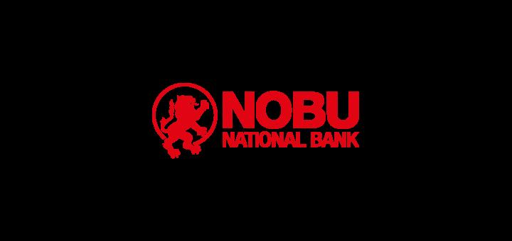 Nobu-Bank-Logo-Vector