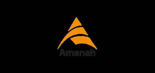 Parti-Amanah-negara-Logo