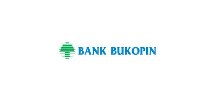 bank-bukopin-vector-logo