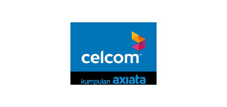 celcom-logo-vector