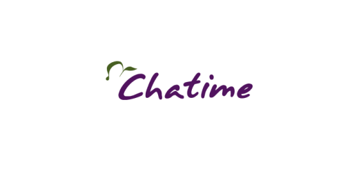 chatime-vector-logo