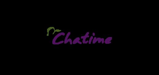 chatime-vector-logo