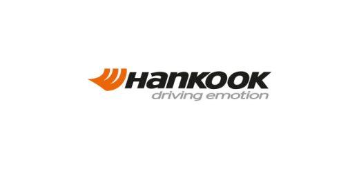 hankook-logo-vector