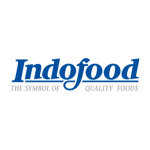 indofood vector logo