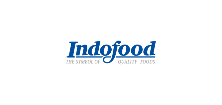indofood-vector-logo