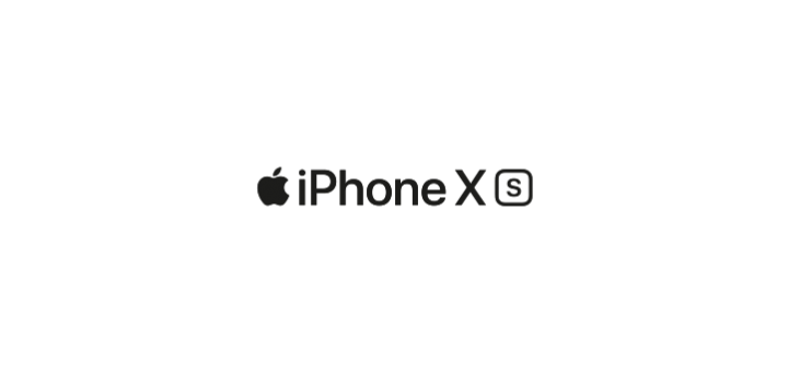 iphone-xs-logo-vector
