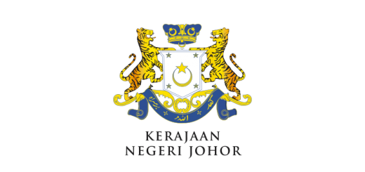 kerajaan-negeri-johor-vector