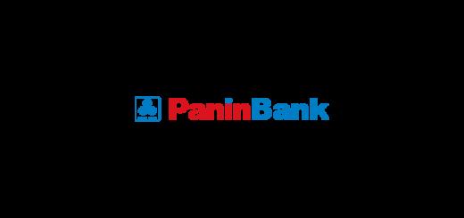 paninbank-logo-vector