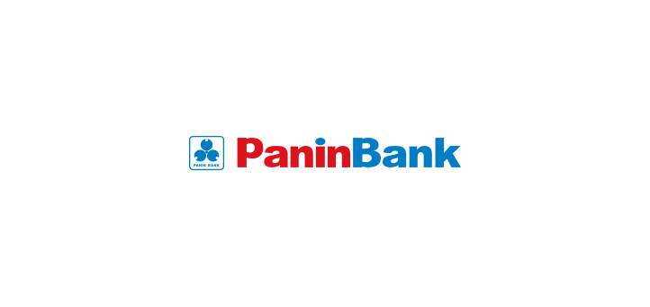 panin bank logo vector brand logo collection panin bank logo vector brand logo