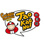 Tao Kae Noi Vector