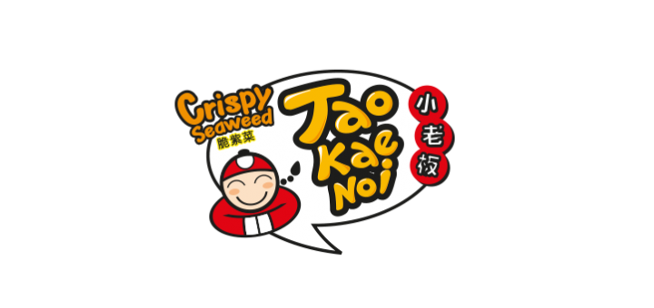tao-kae-noi-vector-