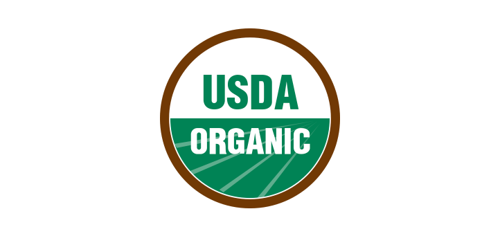 usda-vector-logo