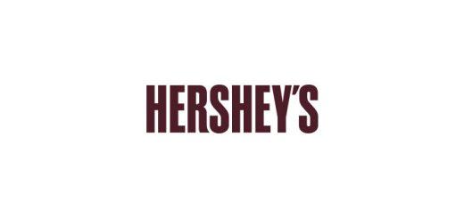 Hersheys-logo-vector