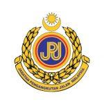 JPJ Logo Vector