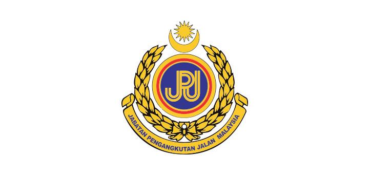 JPJ-Logo-Vector