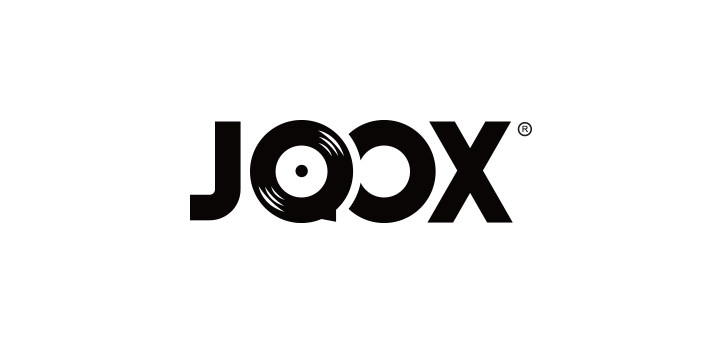 Joox-Music-Vector-Logo