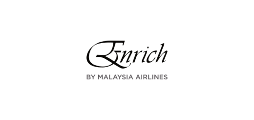 enrich-by-malaysian-airlines