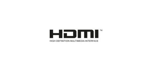 hdmi-vector-logo