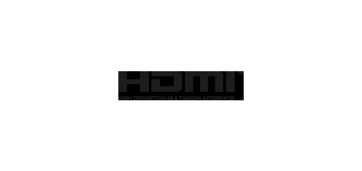 hdmi-vector-logo