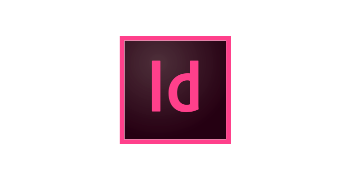 indesign-cc-vector-logo