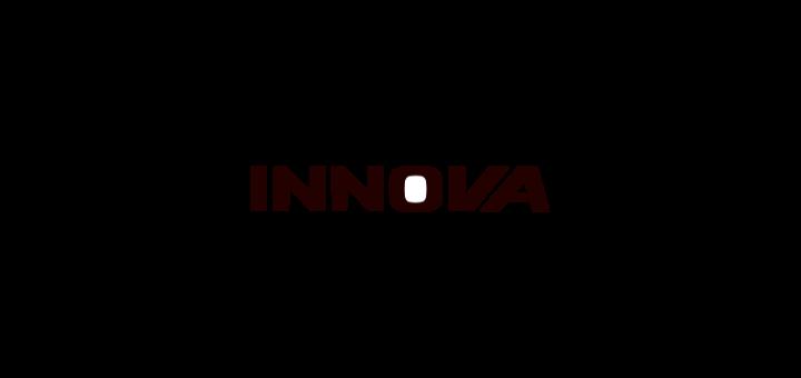 toyota-innova-logo-vector