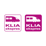 KLIA Ekspres Logo Vector