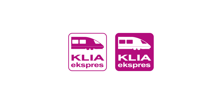 Klia-Ekspres-Logo-vector