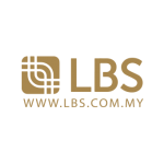 LBS Vector Logo Malaysia