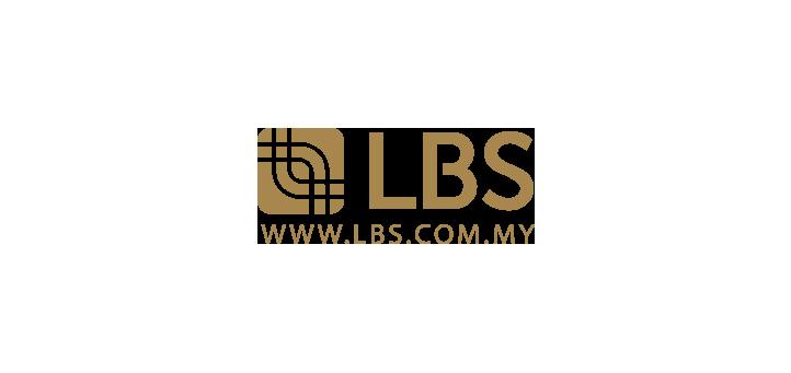 LBS-Vector-Logo-Malaysia