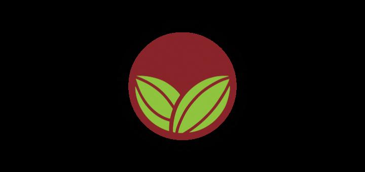Lembaga-Koko-Malaysia-Logo