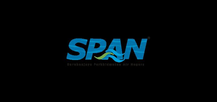 Suruhanjaya-Perkhidmatan-Air-negara-Logo