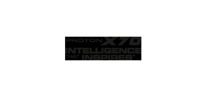 proton-X70-logo-vector