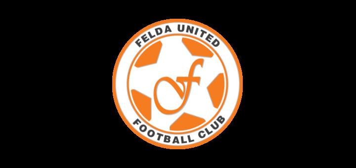 FELDA-UNITED-LOGO-VECTOR