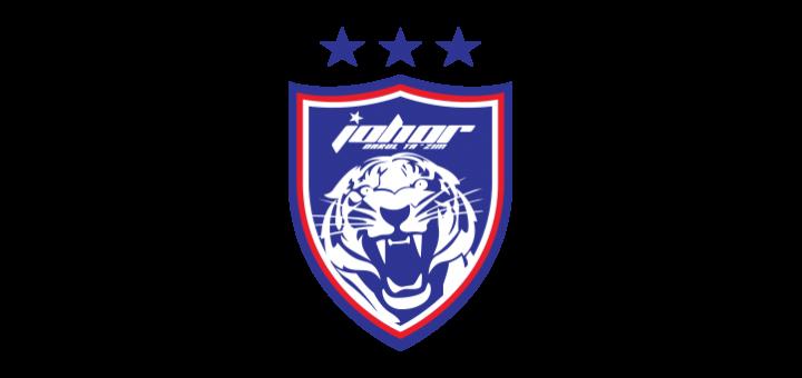 JDT Logo Vector