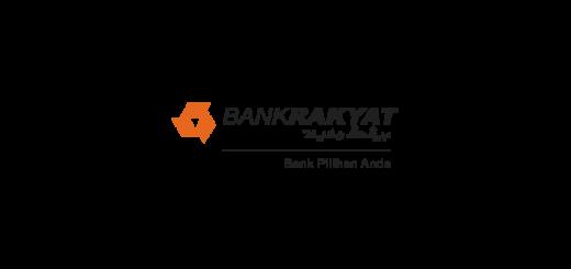 Logo-Bank-Rakyat