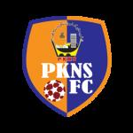PKNS FC Logo Vector