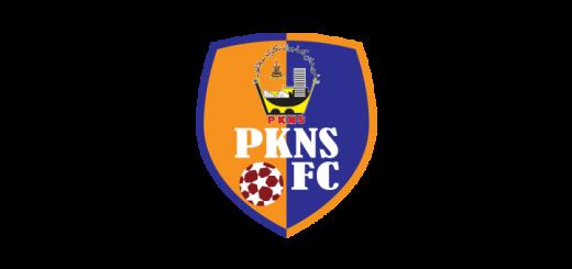 PKNS-FC-Logo-Vector