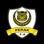 Perak FA Logo Vector
