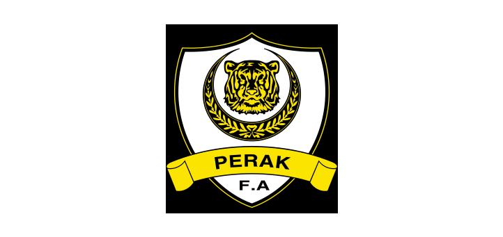 Perak-FA-Logo-Vector