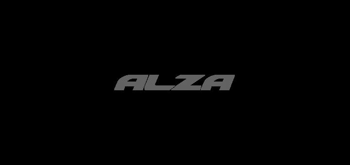 Perodua-Alza-Logo-Vector