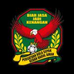 Persatuan Bolasepak Kedah Logo Vector