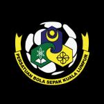 Persatuan bolasepak Kuala Lumpur Vector