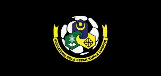 Persatuan-bolasepak-Kuala-Lumpur-Vector