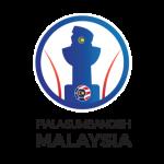 Piala Sumbangsih Logo Vector