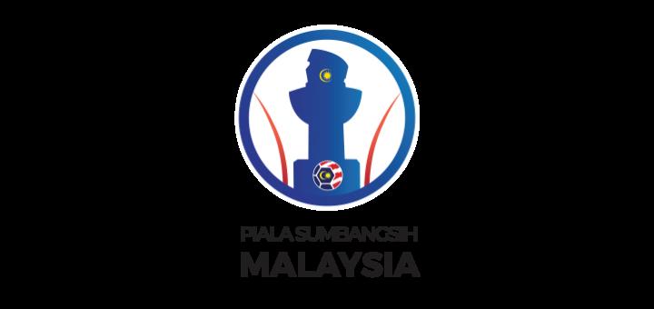 Piala-Sumbangsih-Logo-Vector
