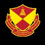 Selangor FA Logo Vector